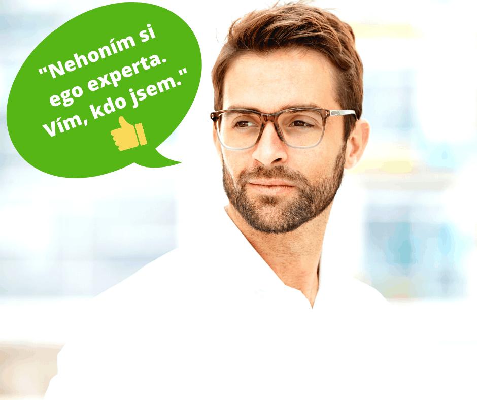 Restart pro MLM experty